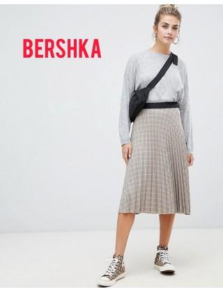 Сток Bershka микс оптом