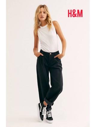 Сток H&M одежда микс оптом